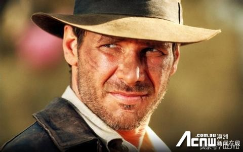 斯皮尔伯格所有电影_斯皮尔伯格的十大经典电影-影视娱乐-澳洲新闻在线